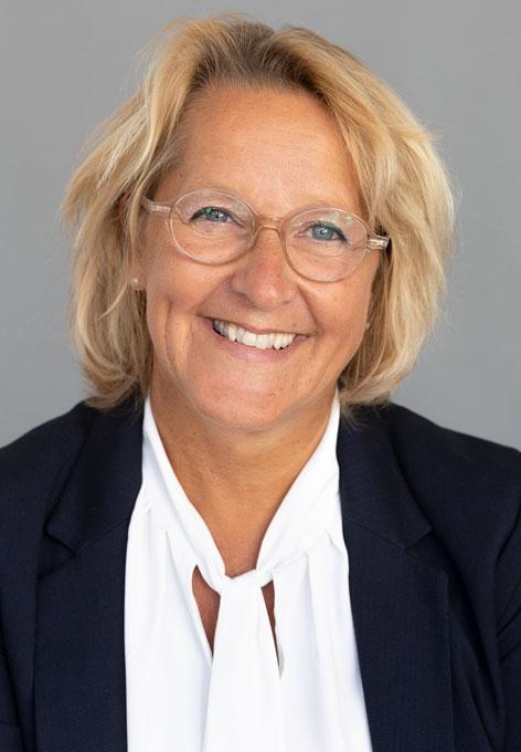 Karin-ny